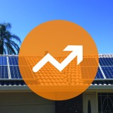 Top 5 ways to make your Solar PV System work better for you