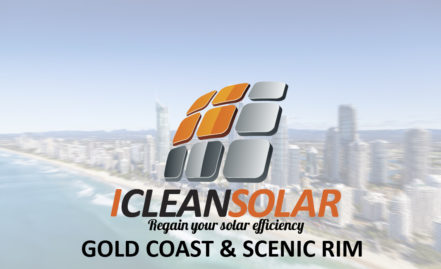 We are now on the Gold Coast and Scenic Rim!