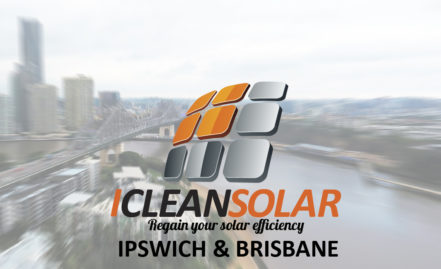 I Clean Solar is the #1 choice in Ipswich and Brisbane!